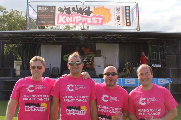 Knipfest Charity Music Festival-1